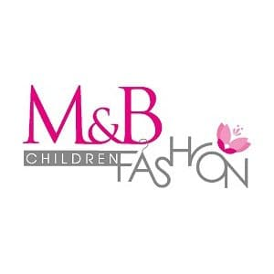 M&B fashion