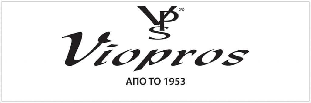 Viopros
