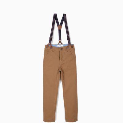 Αγόρι | 1-5 Ετών | Παντελόνια