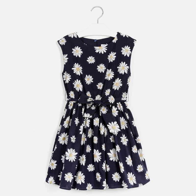 Κορίτσι | 6-16 Ετών | Φορέματα