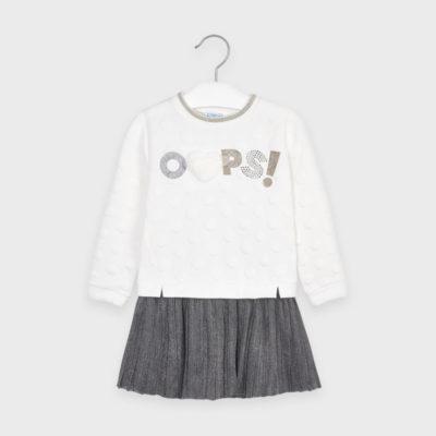 Κορίτσι | 1-5 Ετών | Φορέματα | Winter