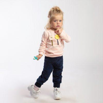 Κορίτσι | 0-36 Μηνών
