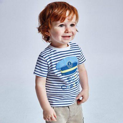 Αγόρι | 0-36 Μηνών