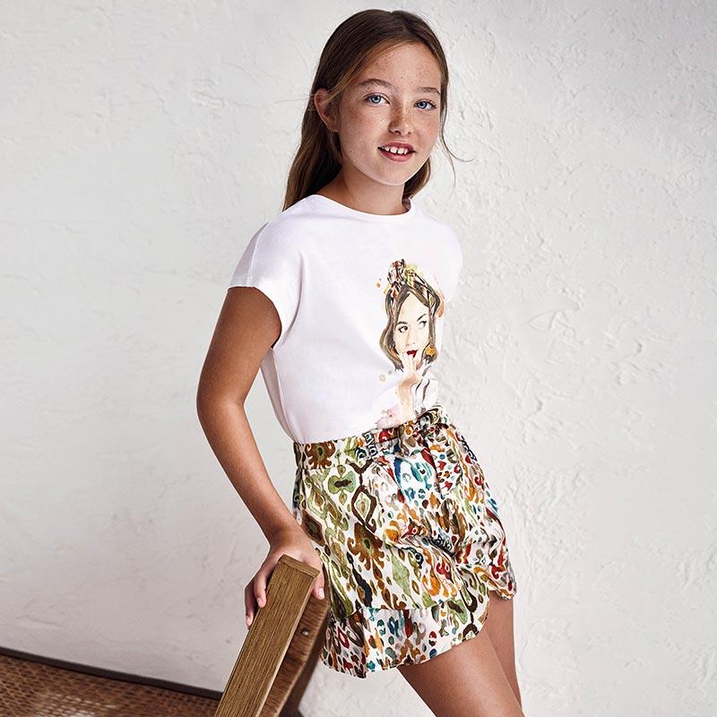 Κορίτσι | Καλοκαίρι