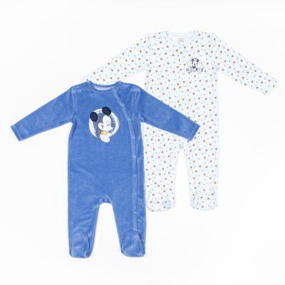 Αγόρι | 0-36 Μηνών | Φορμάκια | Winter