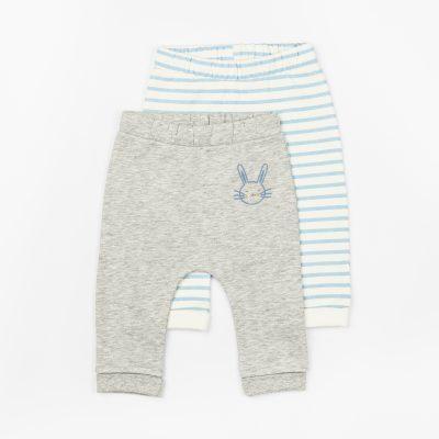 Αγόρι | 0-36 Μηνών| Παντελόνια | Winter
