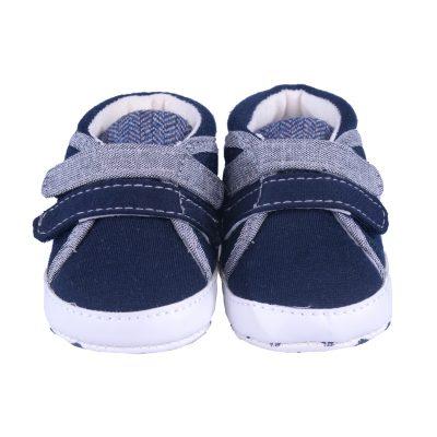 Αγόρι | 0-36 Μηνών | Παπούτσια | Winter